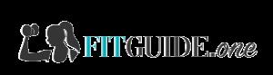 Fitguide.one | Dein Gesundheitsportal