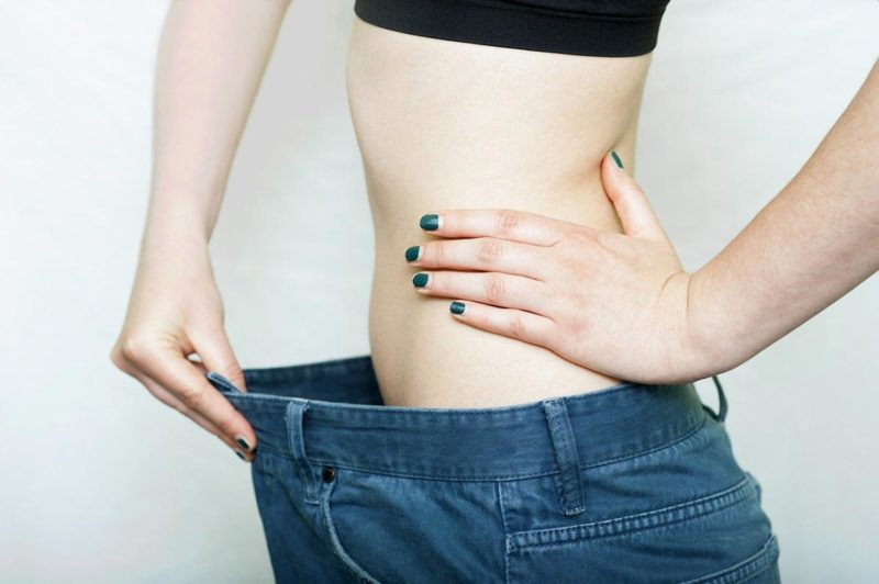 BCM Diät Guide: Precon-Diät im Check
