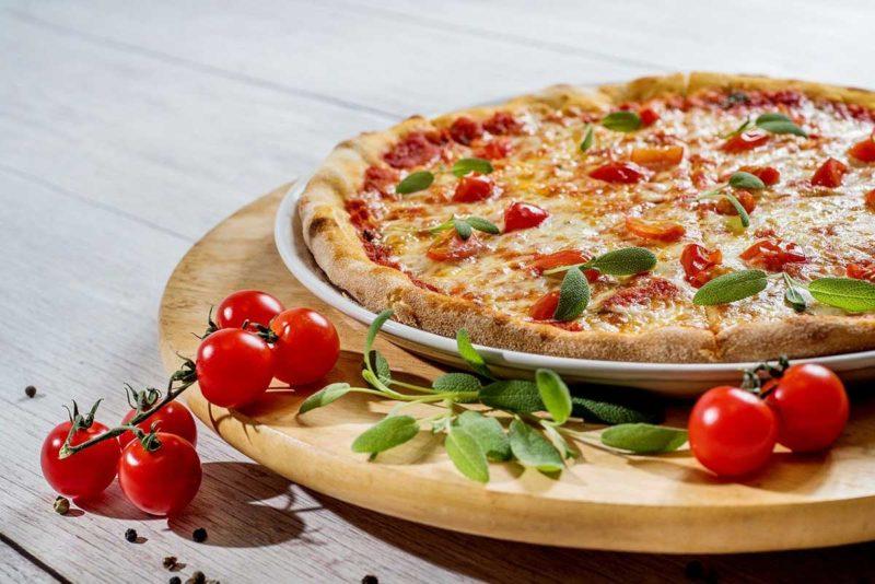 Heißhunger Guide: 7 Tipps, um Heißhungerattacken zu stoppen