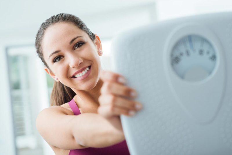 Schnell abnehmen Guide: So wirst Du schnell schlank