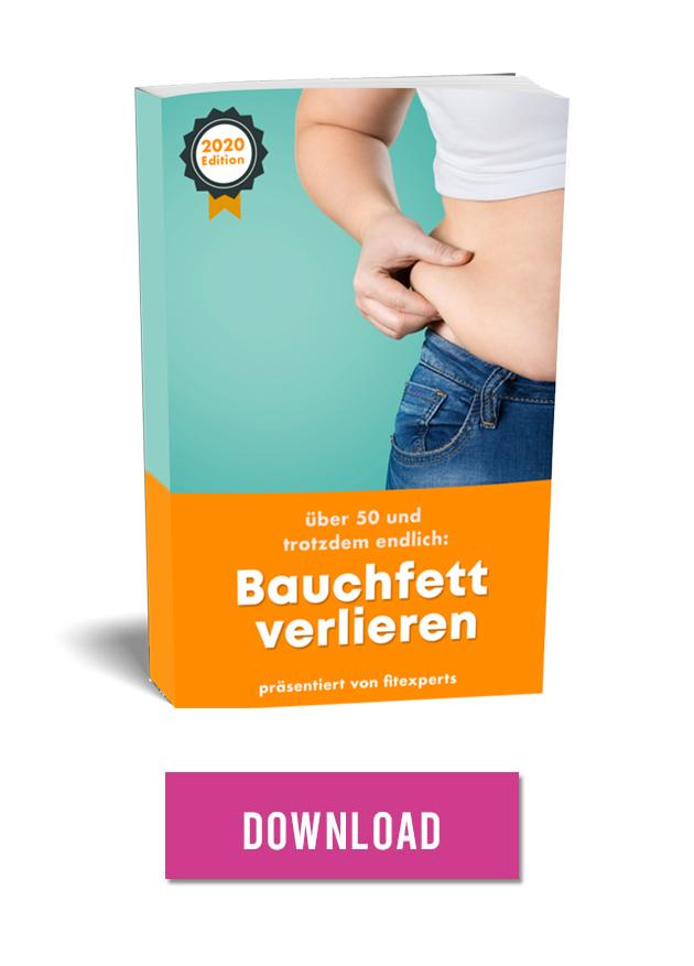 bauchfett ebook